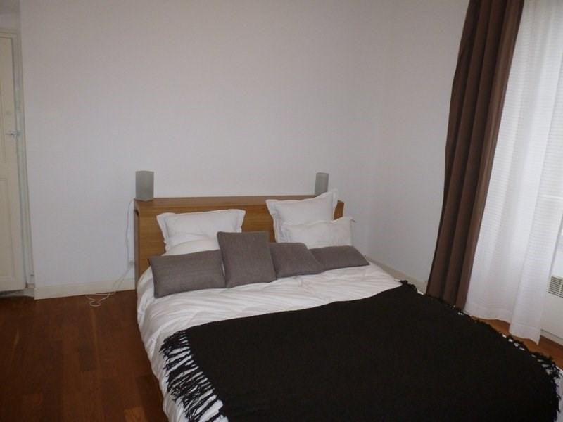 Vente appartement Chantilly 267750€ - Photo 8