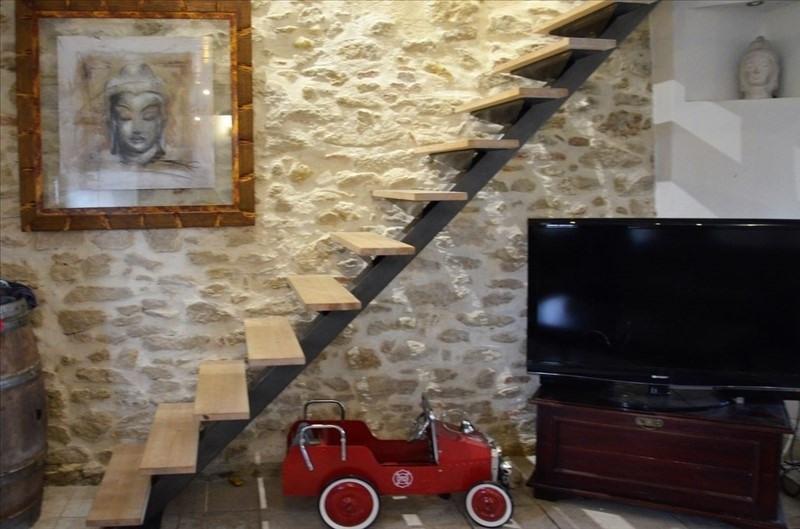 Vente maison / villa Caraman (secteur) 399000€ - Photo 4