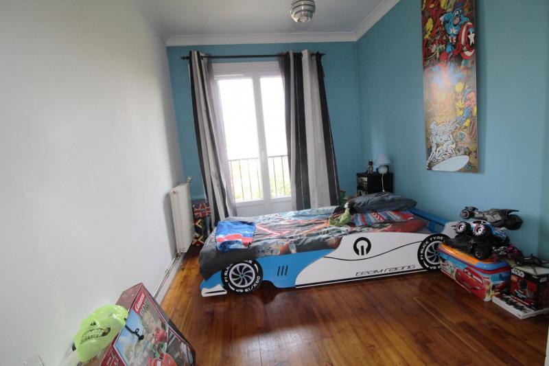 Vente appartement Maurepas 199999€ - Photo 4