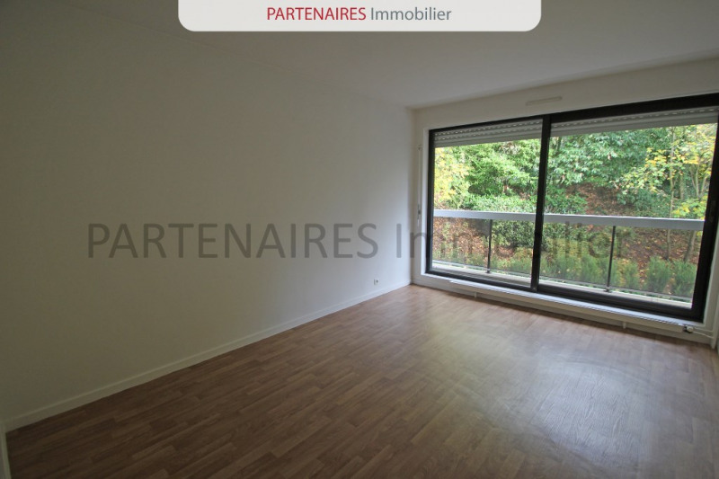 Sale apartment Le chesnay 635 000€ - Picture 7