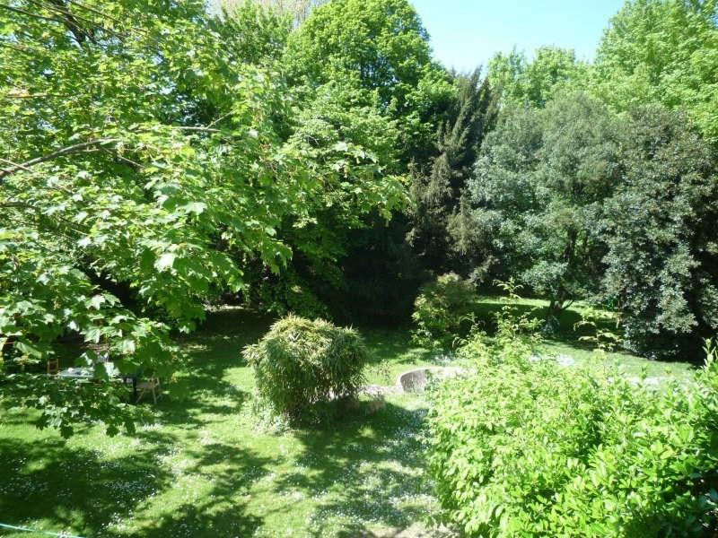 Location maison / villa St maixent l ecole 960€ CC - Photo 2