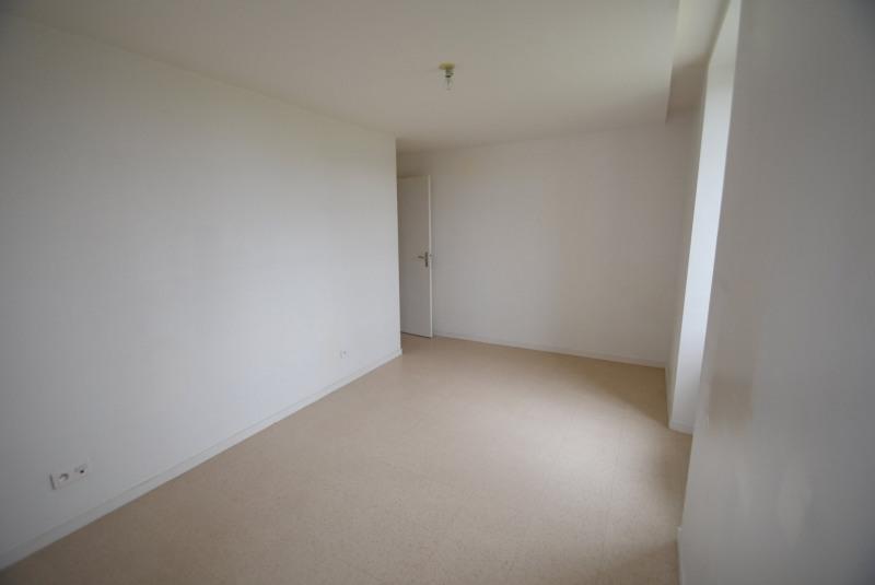 Alquiler  apartamento Isigny sur mer 500€ CC - Fotografía 4
