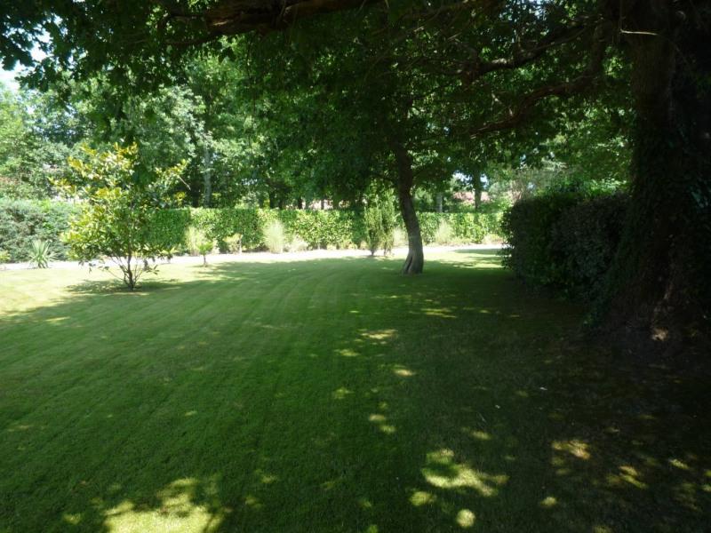 Vente maison / villa Vielle saint girons 397000€ - Photo 12