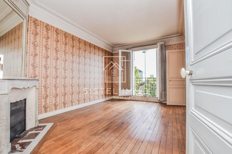 Vente appartement Paris 12ème 700000€ - Photo 5