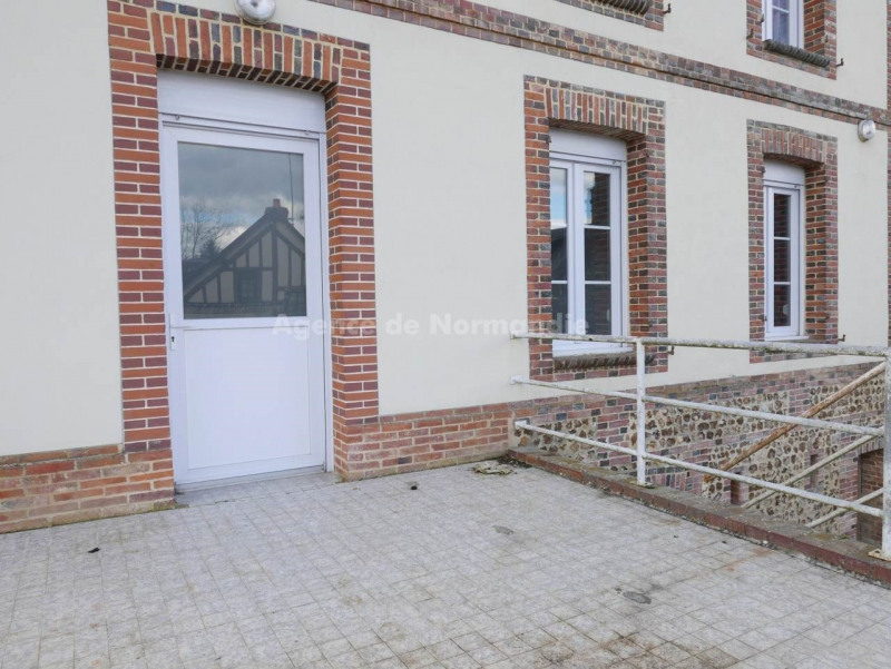 Location appartement Notre-dame-du-hamel 309€ CC - Photo 6