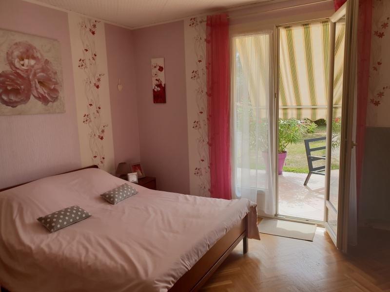 Vente maison / villa Evreux 181900€ - Photo 10