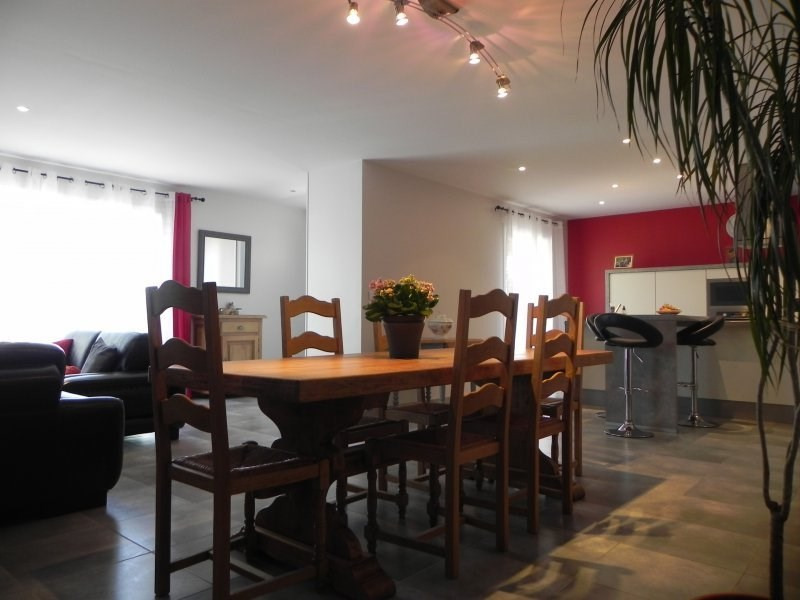 Sale house / villa Agen 267 500€ - Picture 5