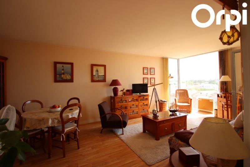 Vente appartement Vaux sur mer 263500€ - Photo 6