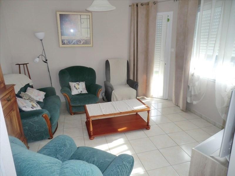 Vente maison / villa Fougeres 268000€ - Photo 4