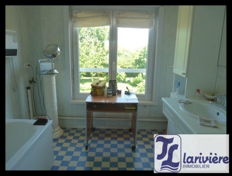 Sale house / villa Audinghen village 390000€ - Picture 9