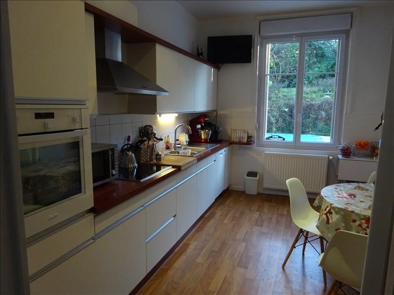 Vente de prestige maison / villa Mulhouse 750000€ - Photo 3