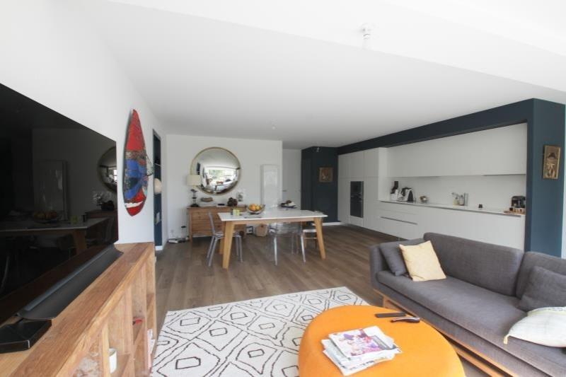 Sale apartment Royan 320250€ - Picture 2