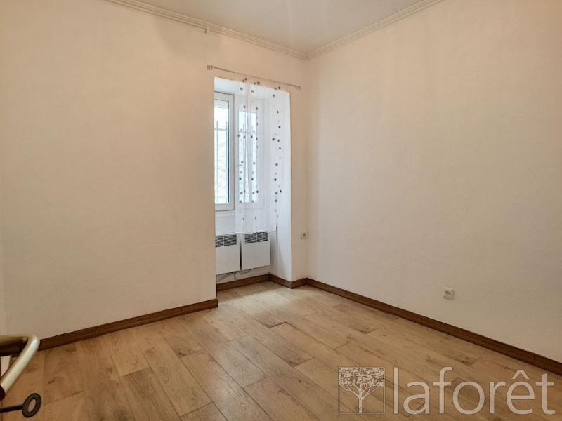 Vente appartement Roquebrune-cap-martin 320000€ - Photo 12