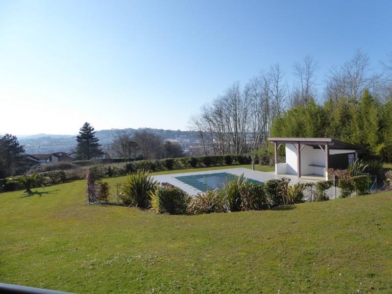 Sale apartment Saint-jean-de-luz 371000€ - Picture 8