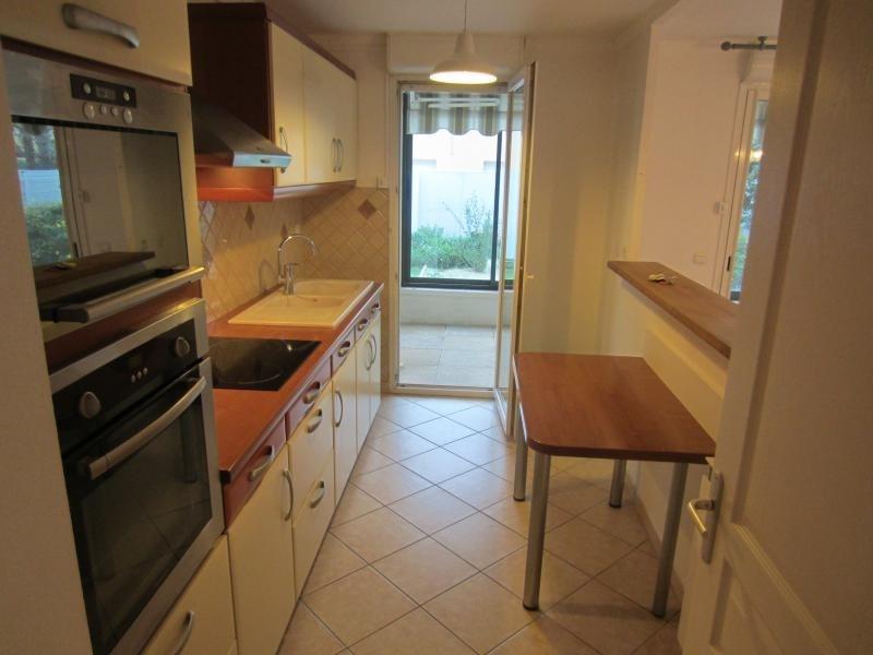 Location appartement La seyne sur mer 840€ CC - Photo 3