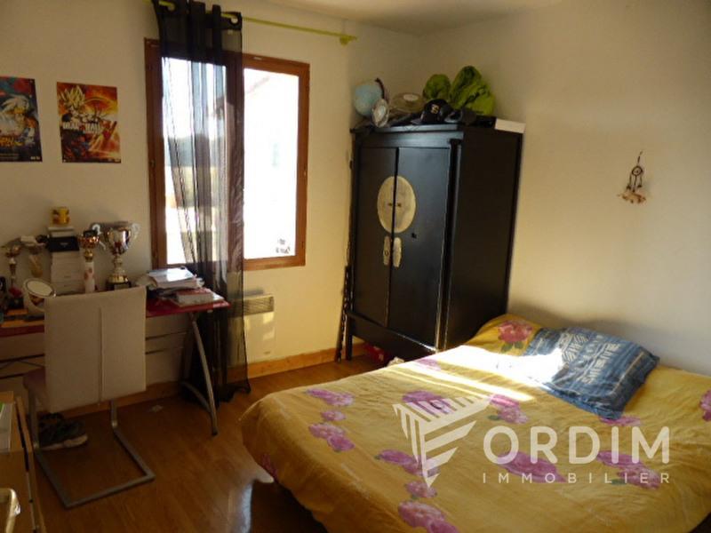 Sale house / villa Cosne cours sur loire 197000€ - Picture 6