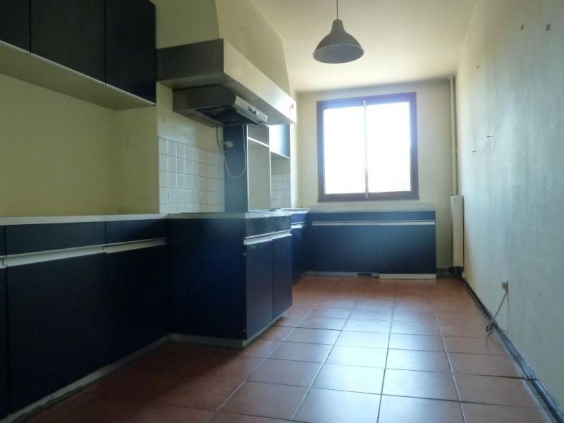 Location appartement Toulouse 990€ CC - Photo 1