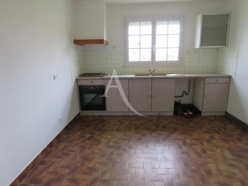 Sale house / villa Colomiers 295700€ - Picture 15