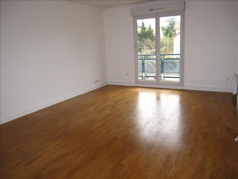 Investment property apartment Croissy-sur-seine 572000€ - Picture 2