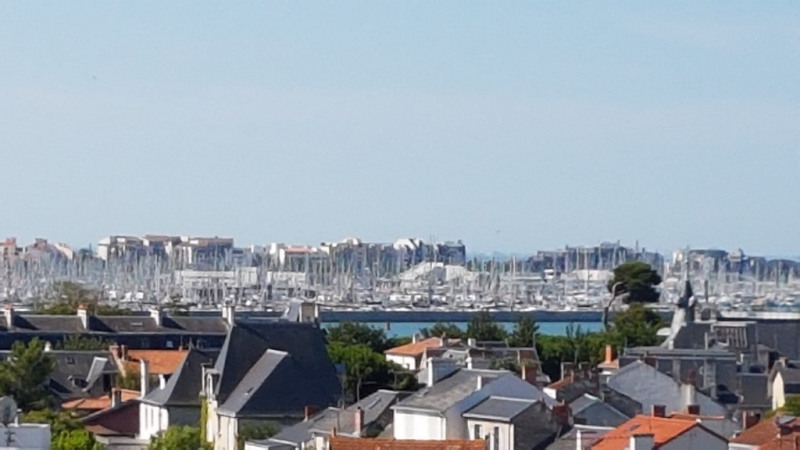 Deluxe sale apartment La rochelle 787 500€ - Picture 7