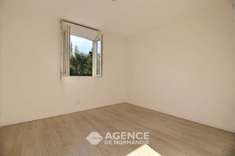 Investment property house / villa Montreuil-l'argillé 99000€ - Picture 7