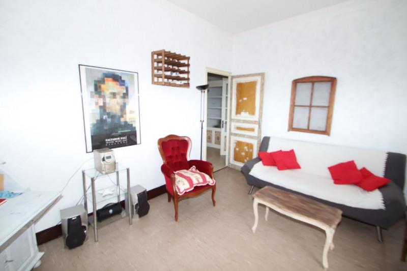 Vente maison / villa Banyuls sur mer 265000€ - Photo 4