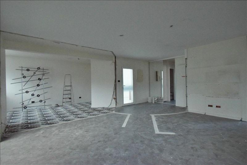 Vente appartement Pau 182000€ - Photo 3