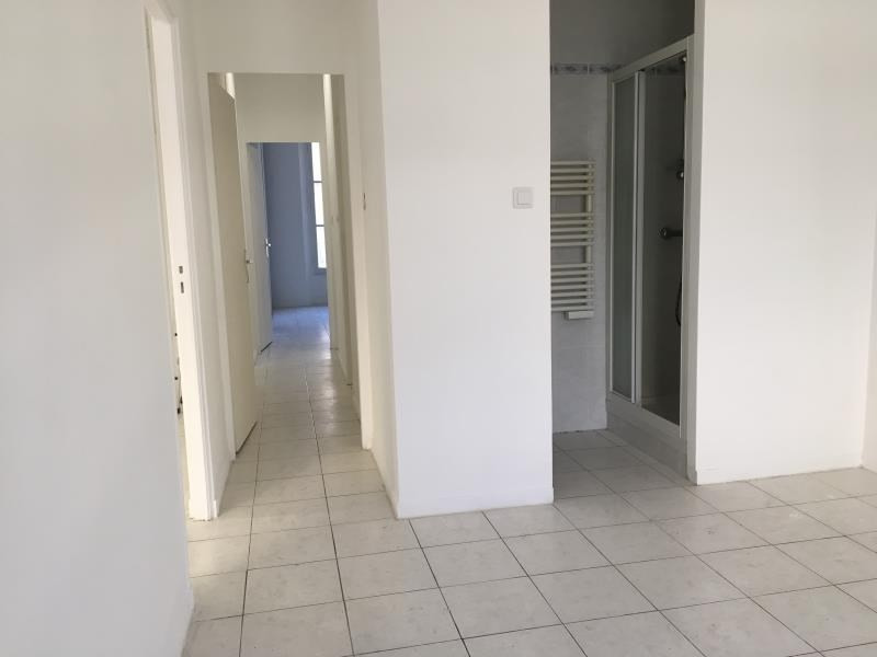 Vente appartement Hyeres 282722€ - Photo 7