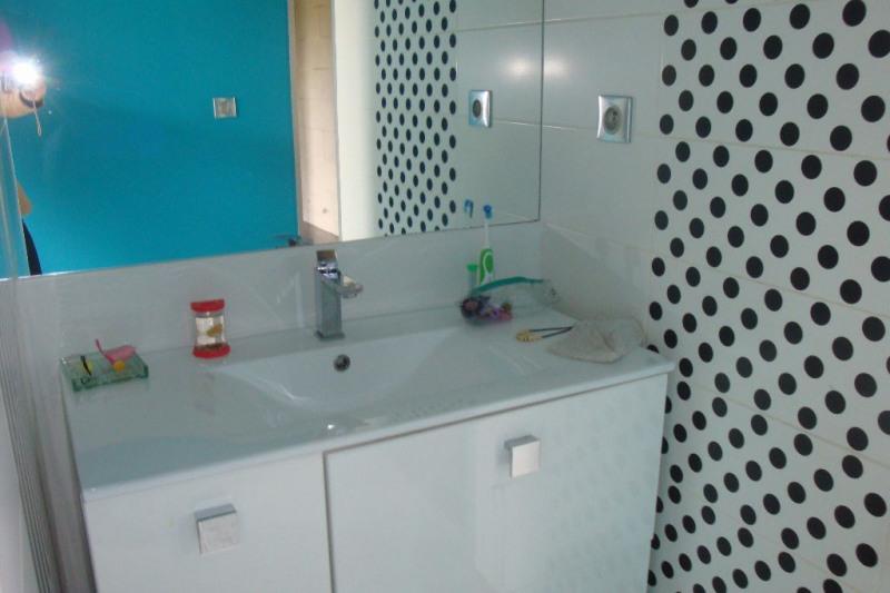 Sale house / villa Clermont-ferrand 374400€ - Picture 10