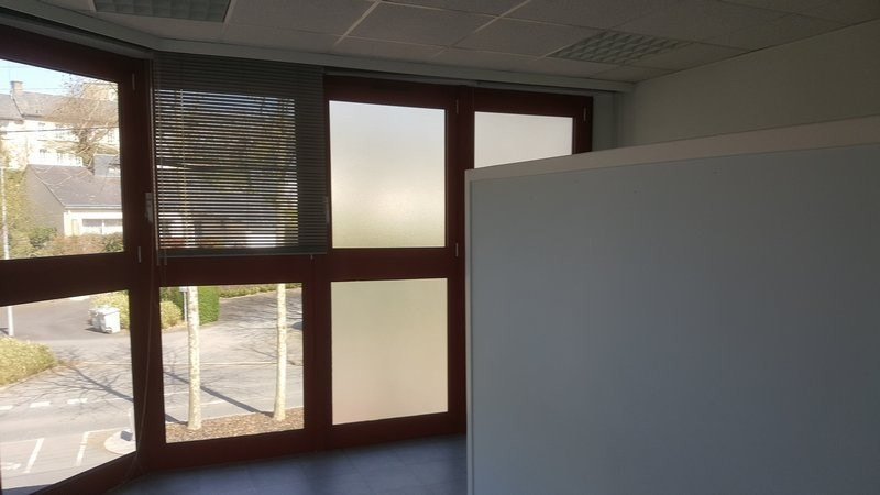 Location local commercial St lo 300€ CC - Photo 6