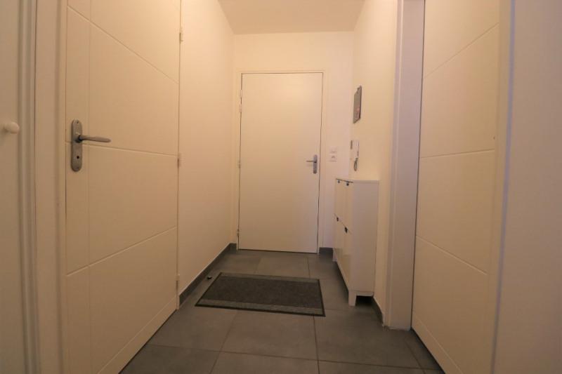 Vente appartement Mainvilliers 112000€ - Photo 6