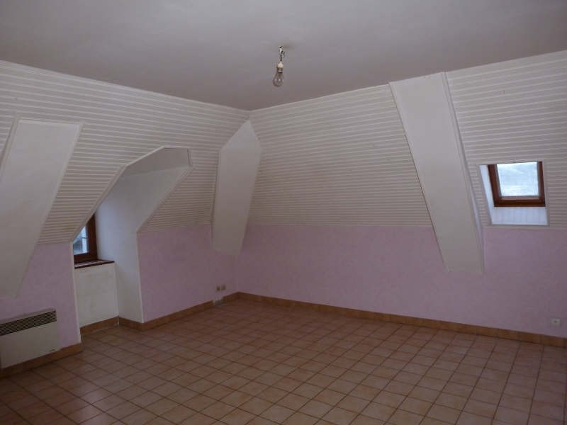 Location appartement Chatellerault 420€ CC - Photo 1