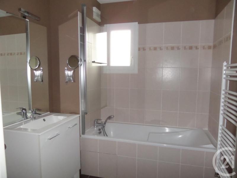 Verhuren  appartement Colombelles 535€ CC - Foto 4