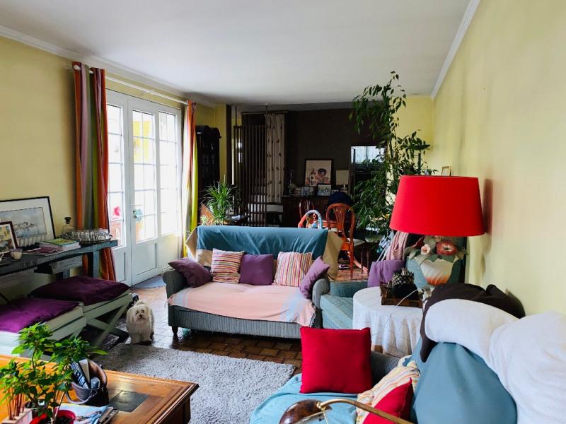 Vendita casa Montesson 676000€ - Fotografia 3
