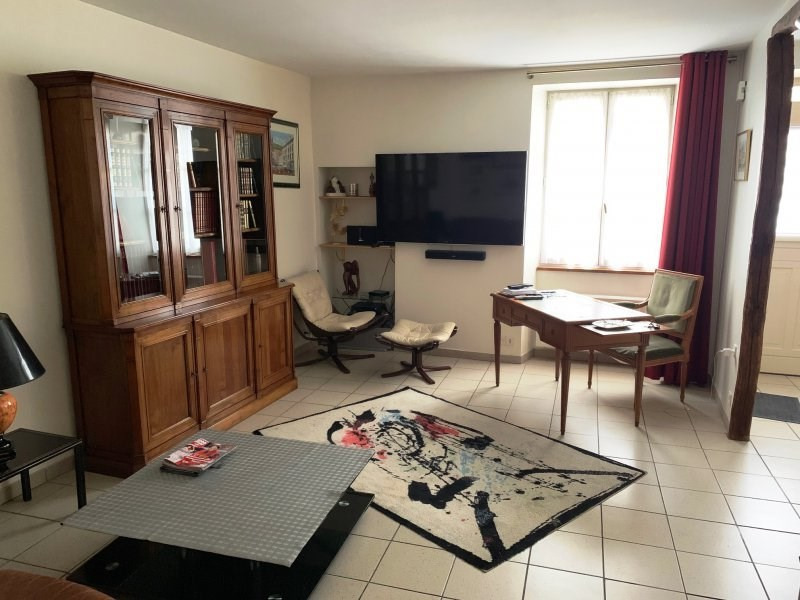 Vente maison / villa Senlis 385000€ - Photo 3