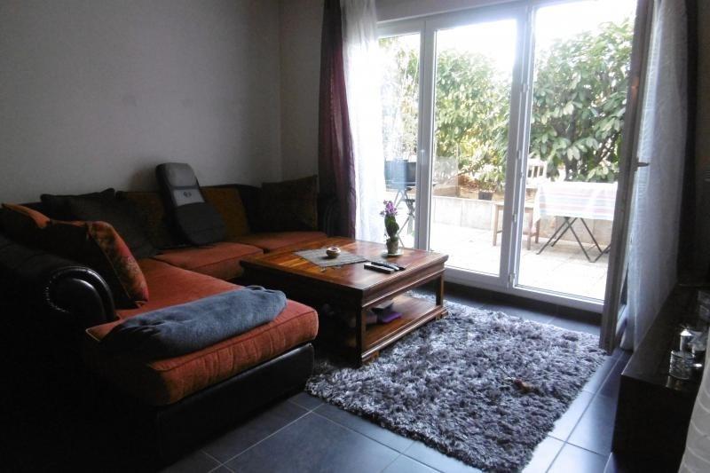 Продажa квартирa Noisy le grand 229000€ - Фото 5
