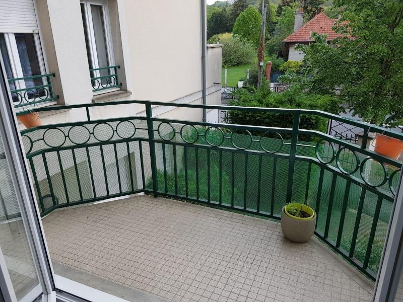Location appartement Taverny 625€ CC - Photo 3