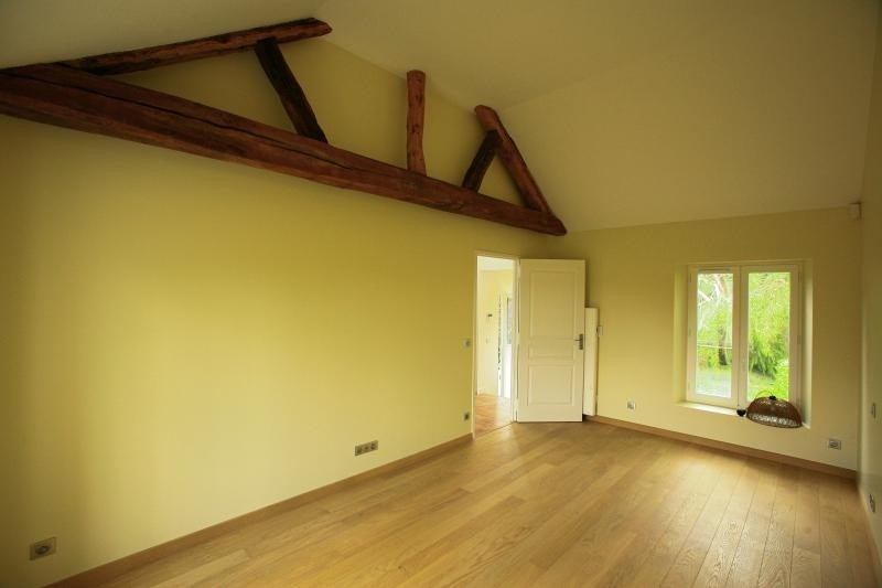 Deluxe sale house / villa Houdan 1170000€ - Picture 9