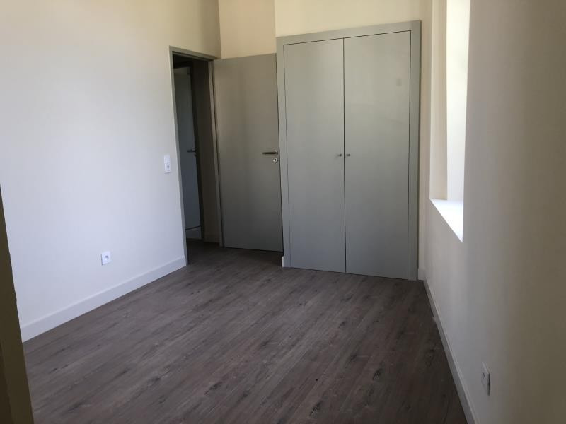 Location appartement Nimes 788€ CC - Photo 6