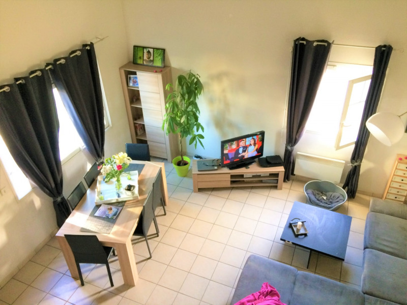 Vente appartement Gujan mestras 210 000€ - Photo 1