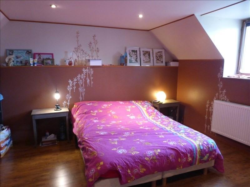 Vente maison / villa Houchin 180000€ - Photo 6