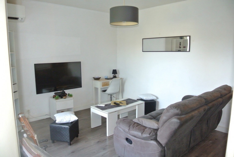 Vente appartement Ajaccio 135 000€ - Photo 3