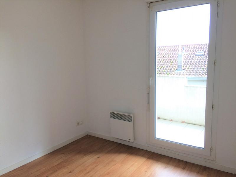 Vente appartement Gujan mestras 144200€ - Photo 4