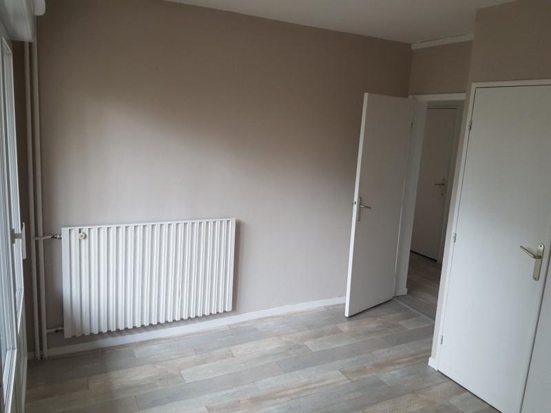 Продажa квартирa Chassieu 107000€ - Фото 5