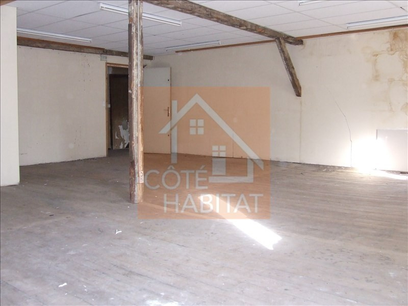 Investment property building Avesnes sur helpe 162 990€ - Picture 7