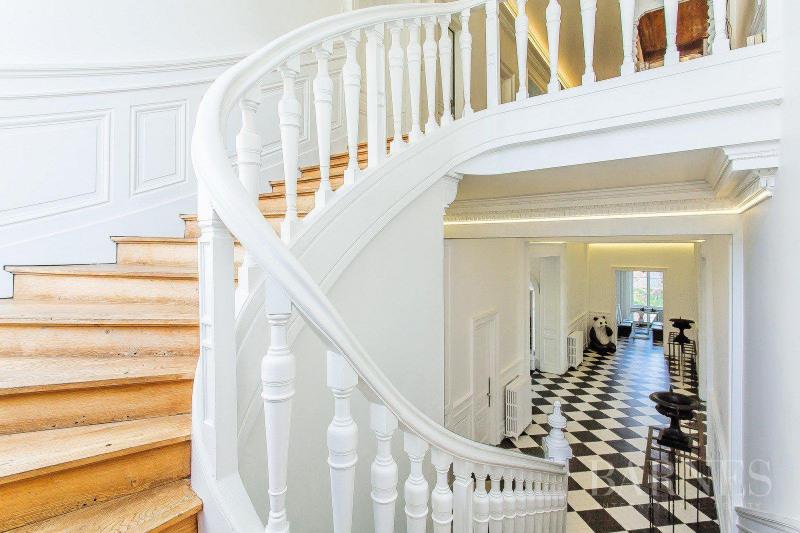 Deluxe sale house / villa Saint-cyr-au-mont-d'or 3100000€ - Picture 4