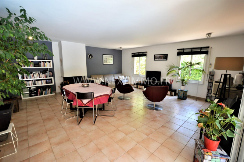 Deluxe sale house / villa Menton 675 000€ - Picture 3
