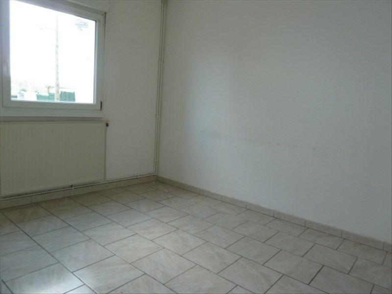 Produit d'investissement immeuble Bruay labuissiere 95000€ - Photo 3