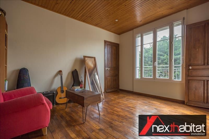 Vente maison / villa Livry gargan 269000€ - Photo 7