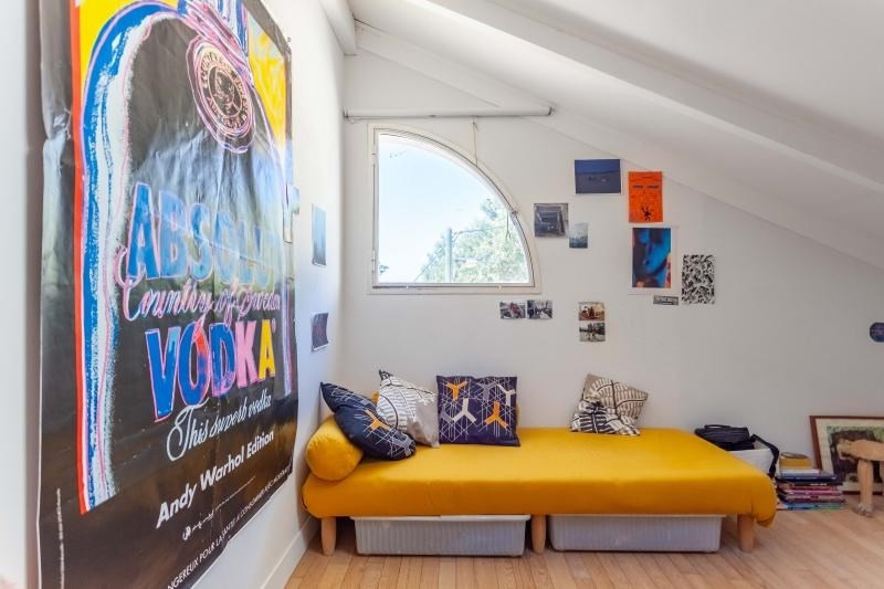 Vente de prestige maison / villa Marseille 7ème 750000€ - Photo 11